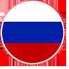 Мы говорим по-русски